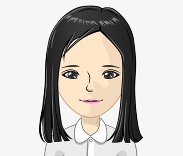 avatar floriana