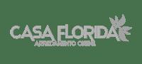 portfolio icon casofloria
