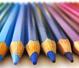 ecommerce color and craft Hostinato