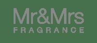portfolio icon mrandmrs