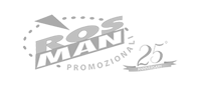 portfolio icon rosman