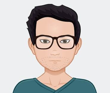 avatar gabriele santoro
