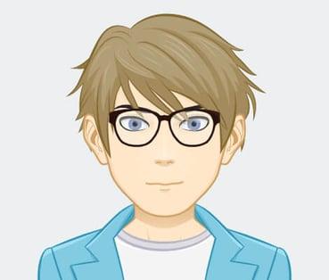 avatar mirko beltrame