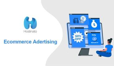 Advertising per Ecommerce