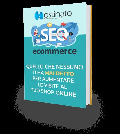 ebook seo ecommerce ebook Hostinato