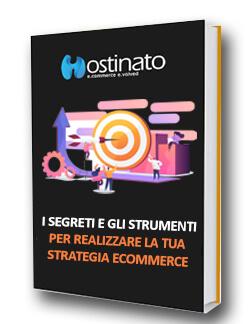 scarica toolkit strategia ecommerce