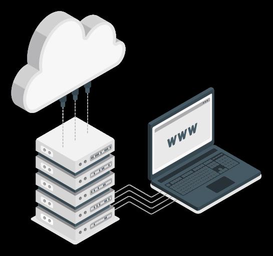 Connessione ERP e CRM Ecommerce