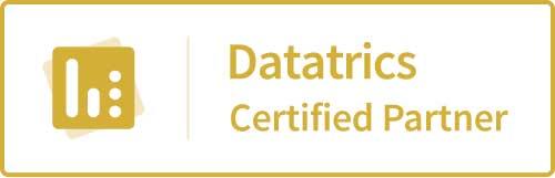 Datatrics Partner