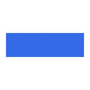 Hostinato active campaign partner dati