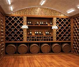 ecommerce Investire in Vino Hostinato