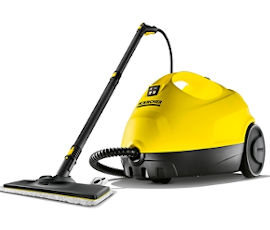 Ecommerce TDGroup Karcher Hostinato