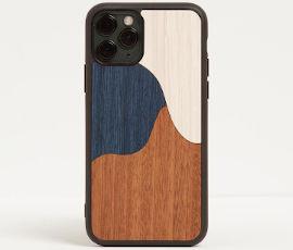 ecommerce woodd