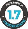 Certificazione 1.7