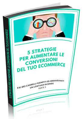 ebook 5 Strategie Per Aumentare Conversioni pt-1 Hostinato