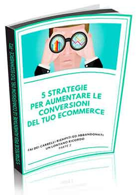 ebook 5 Strategie Per Aumentare Conversioni pt-2 Hostinato