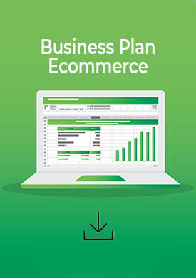Business Plan Ecommerce